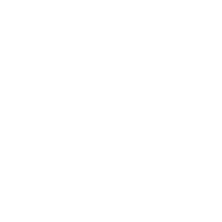 bamu_wht