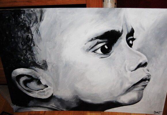 portret-3