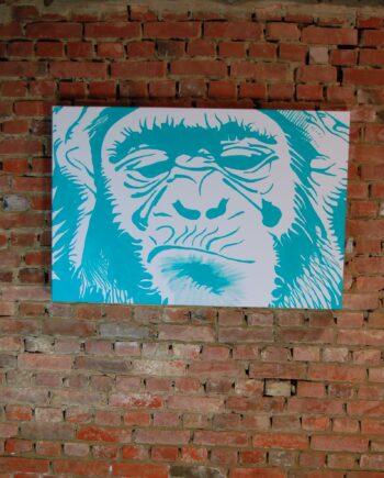 monkey2-60x90